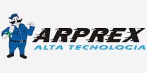 arprex3