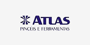 atlas-pinceis3