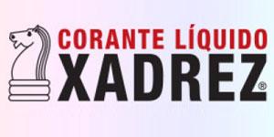 corante-liquido-xadrez