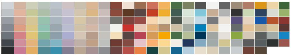 cores-metalizados