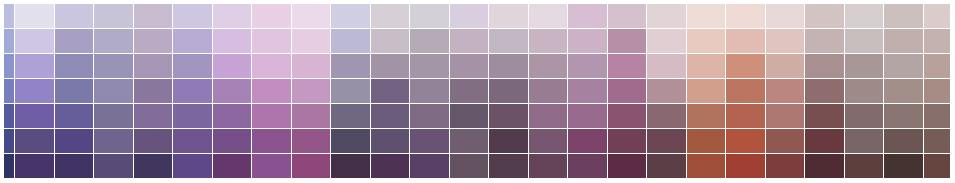 cores-roxos-violetas