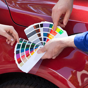 tintas-automotivas