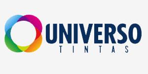 universos-titnas
